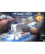 Giochi Preziosi - Projex Double Blaster, LAP00000