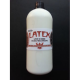 LATEX PROCHIMA 1KG LATTICE LIQUIDO PER EFFETTI SPECIALI