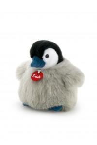 TRUDI PINGUINO taglia S Peluches Pinguino penguin S 29008