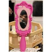 Cover specchio 5/5s