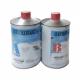 PROCHIMA NUOVO SINTAFOAM A+B  1 KG  resina trasparente bicomponente 1:1 INVISIBLE