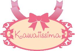Kawaiissimashop