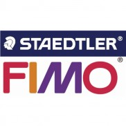 FIMO STEADTLER OFFICIAL