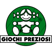 GIOCHI PREZIOSI OFFICIAL